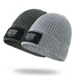 """Winter hat """"Effort"""""""