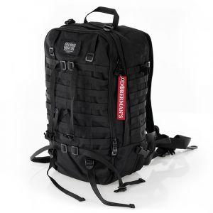 "Backpack""Effort Classic 45L"""